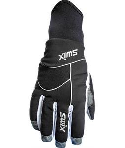 Swix Star XC 2.0 XC Ski Gloves