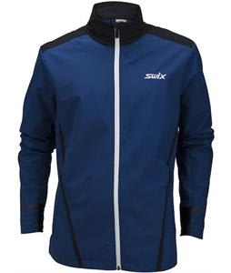 Swix Star XC Ski Jacket