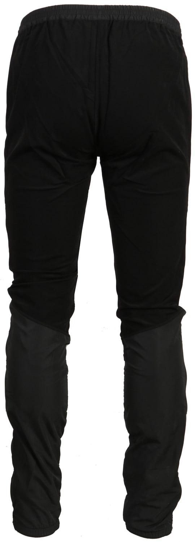 Mens snowboard pants black friday sale