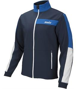 Swix Strive XC Ski Jacket