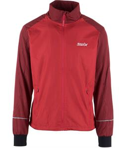 Swix Trails XC Ski Jacket