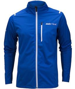 Swix Triac 3.0 XC Ski Jacket