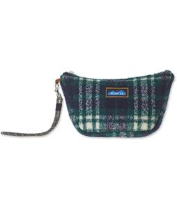 Kavu Tabernash Bag