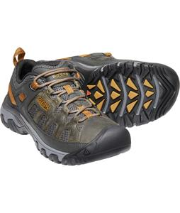 Keen Targhee Vent Hiking Shoes