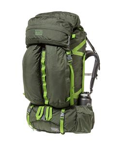 Mystery Ranch Terraplane Backpack