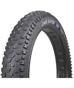 Terrene Cake Eater 4in Light Fat Bike Tire
