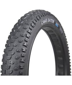 Terrene Cake Eater Light Fat Bike Tire