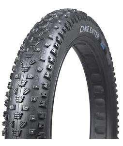 Terrene Cake Eater Light Studded Fat Bike Tire