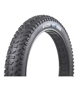 Terrene Wazia 4in Light Fat Bike Tire