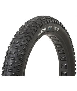 Terrene Wazia 4in Studded Fat Bike Tire