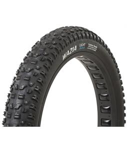 Terrene Wazia 4.6in Studded Fat Bike Tire