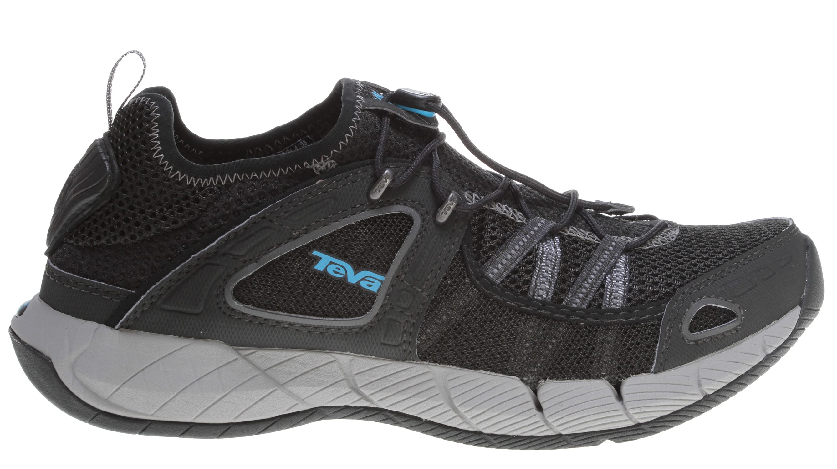 6e10d6a9972e Teva Churn Water Shoes