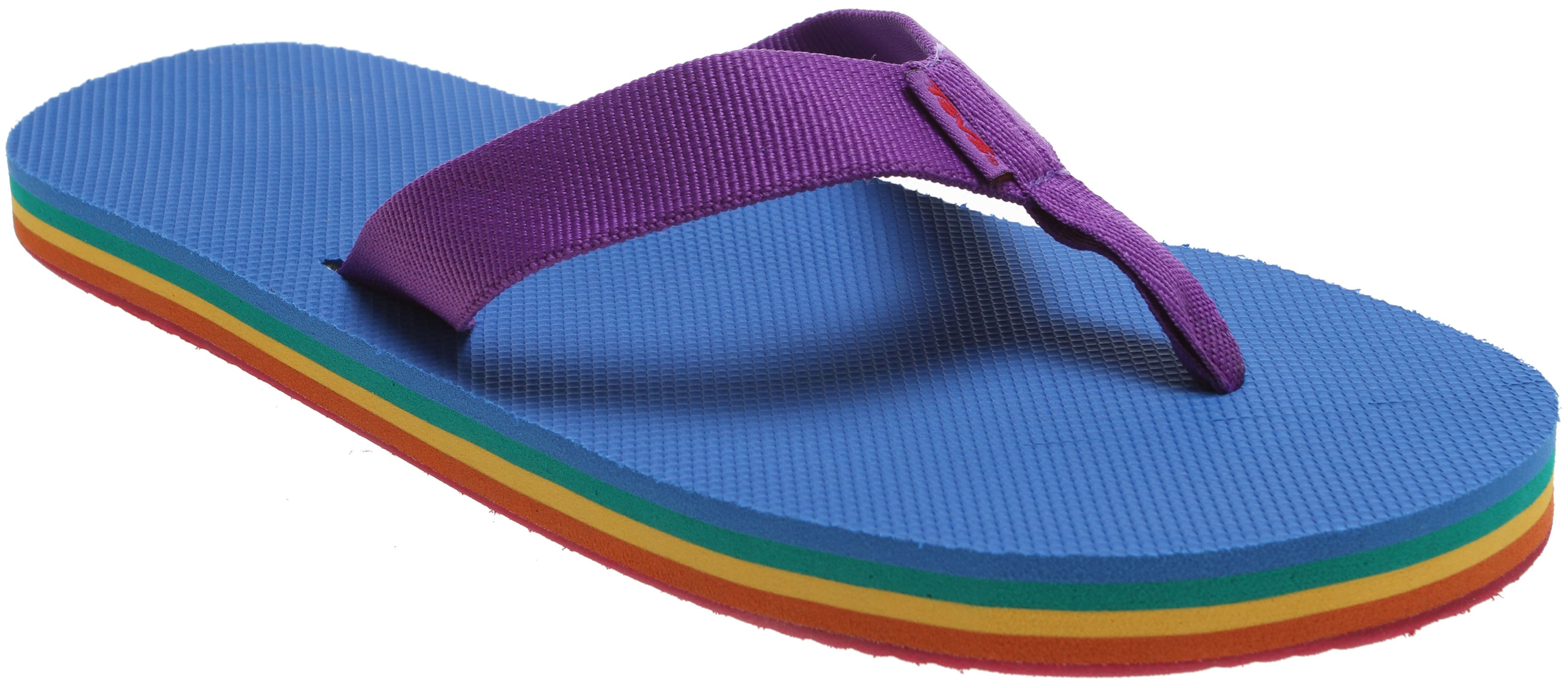 7a54be136e2b Teva Deckers Flip Sandals - thumbnail 2