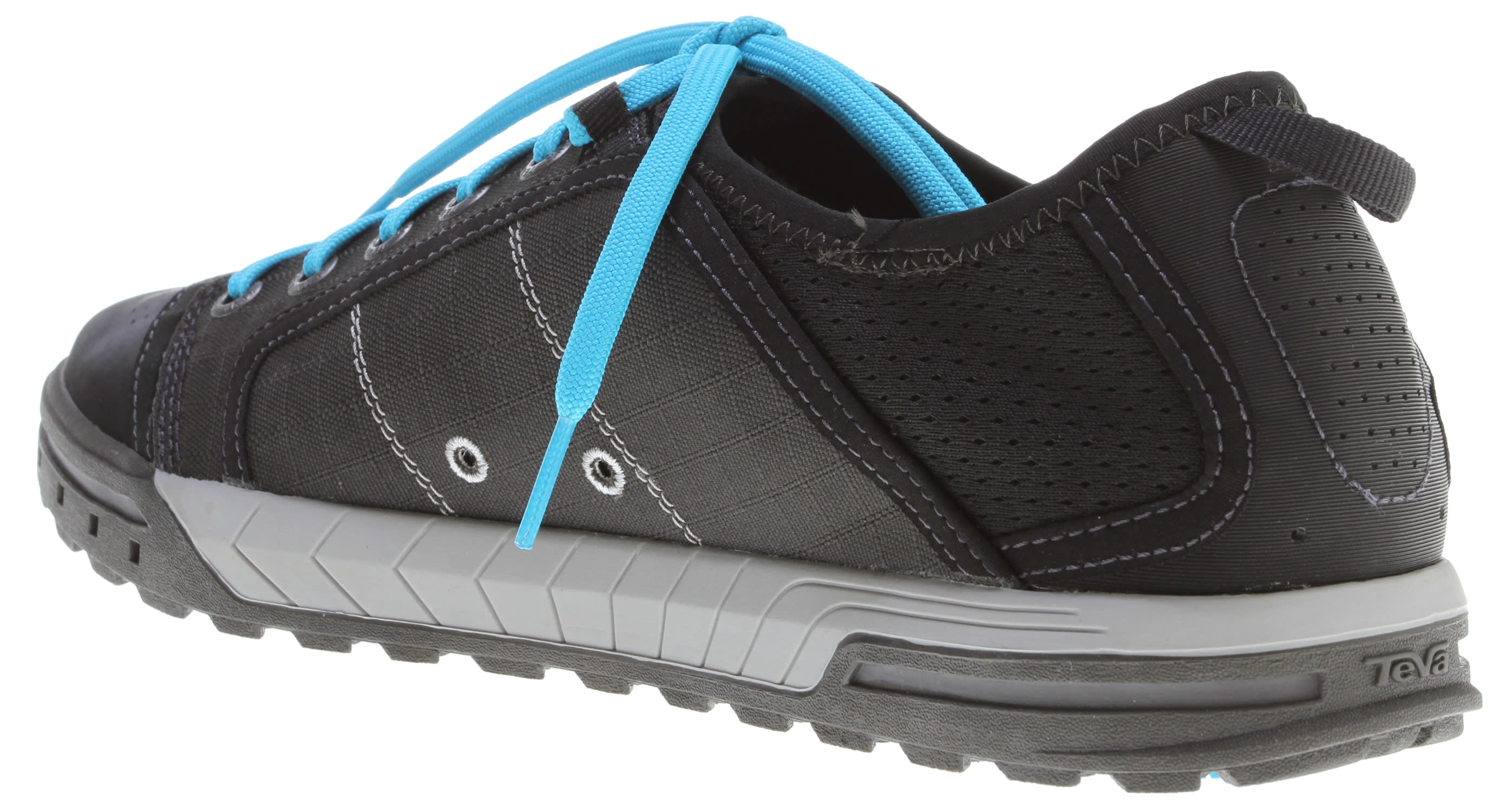 01bc06ff015a Teva Fuse-Ion Water Shoes - thumbnail 3