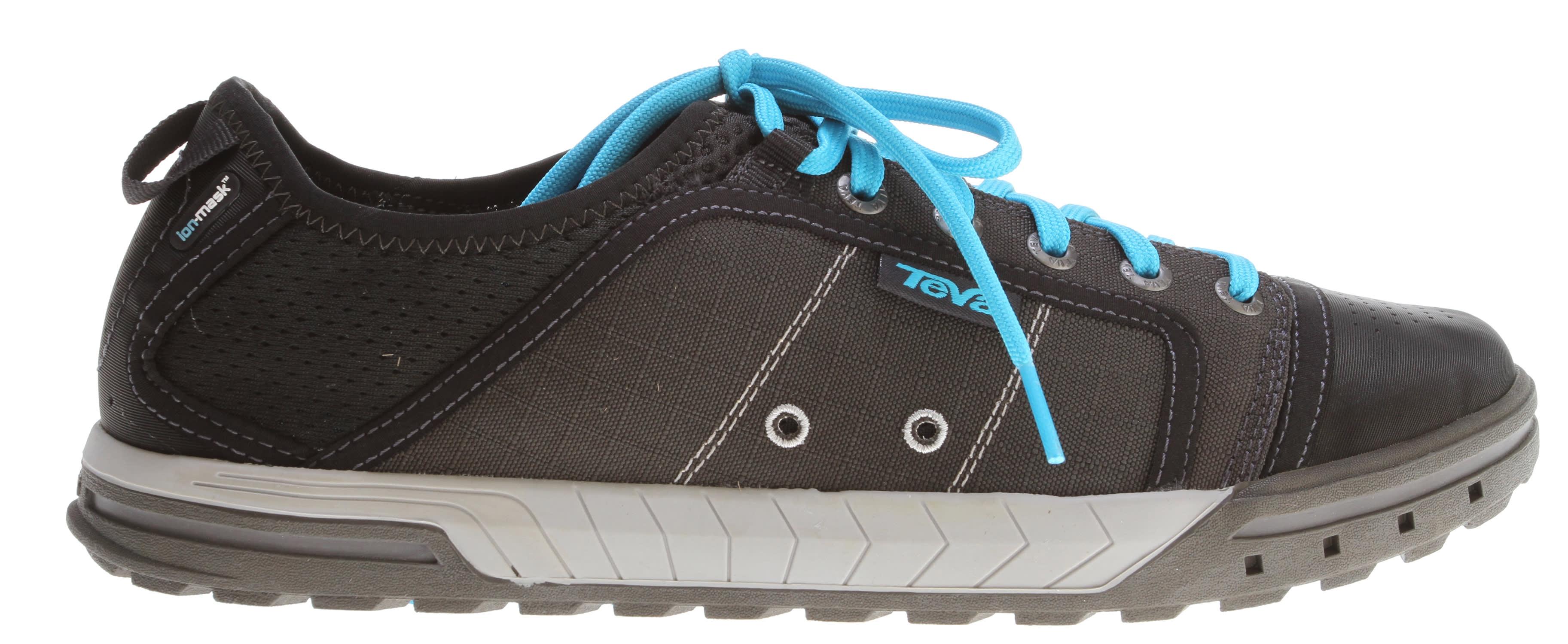 58098b8f97ea Teva Fuse-Ion Water Shoes - thumbnail 1
