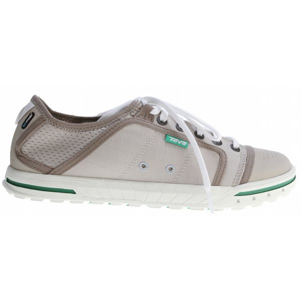 abefb777bd7 Teva Fuse-Ion Water Shoes - Womens