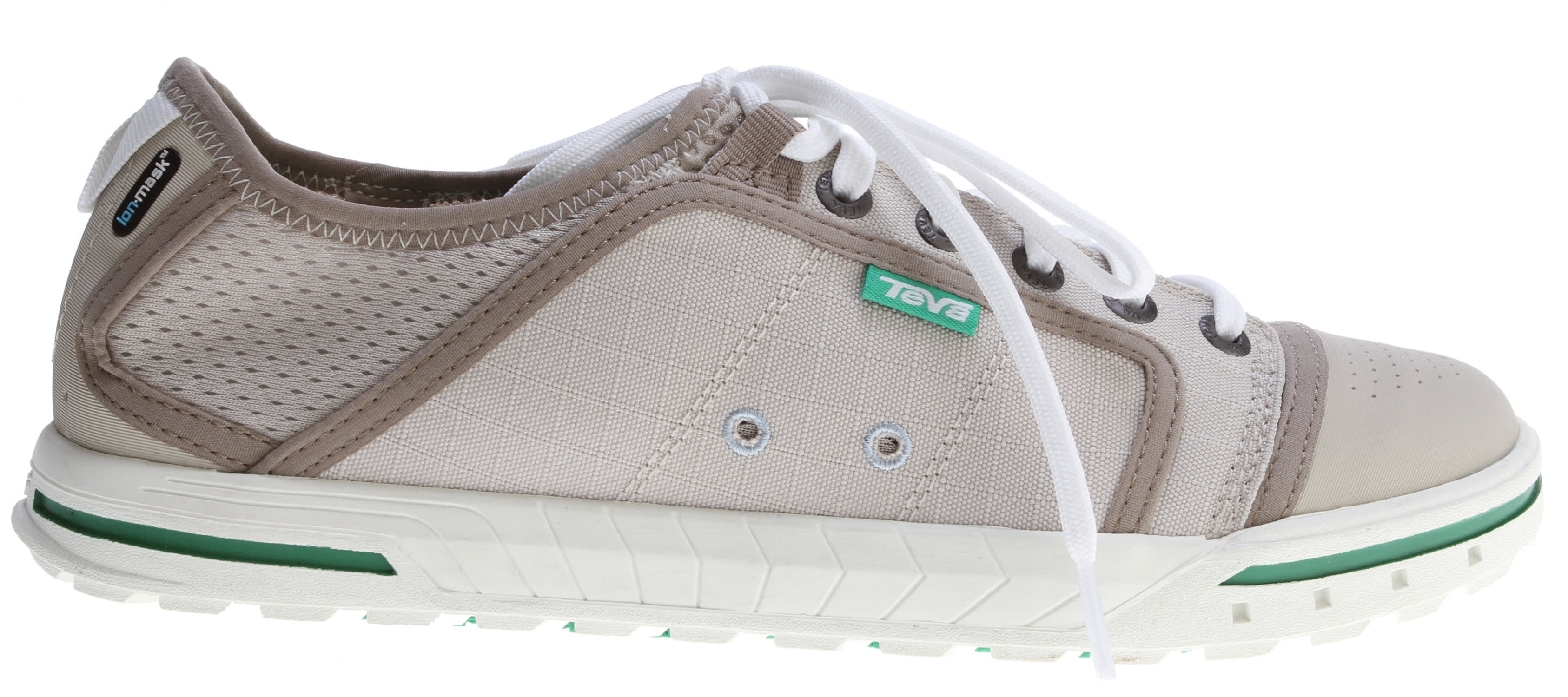 fbdd8c2c394 Teva Fuse-Ion Water Shoes - thumbnail 1