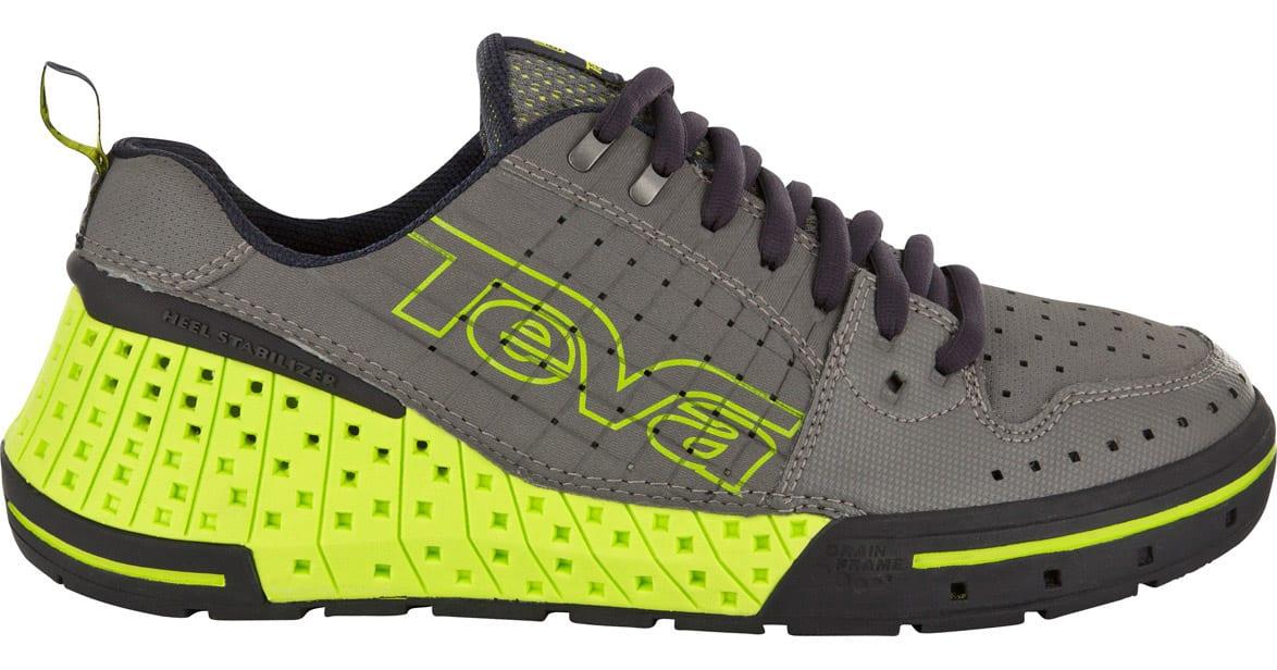 a39742b74c26b Teva Gnarkosi Water Shoes - thumbnail 1