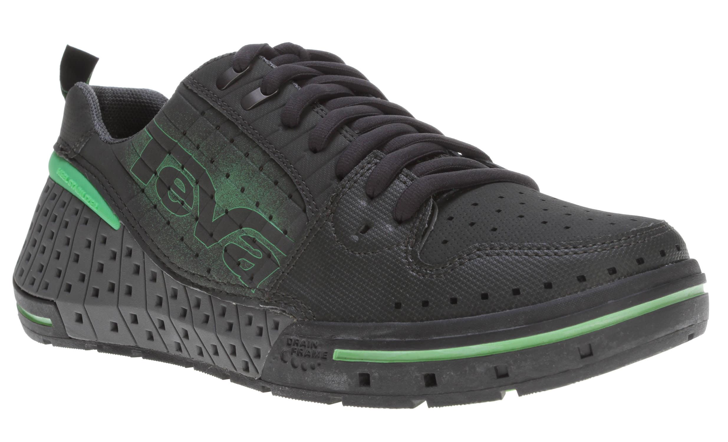 e1589f1ad Teva Gnarkosi Wakeskate Shoes - thumbnail 2