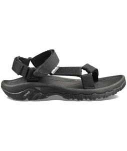 Teva Hurricane XLT Sandals