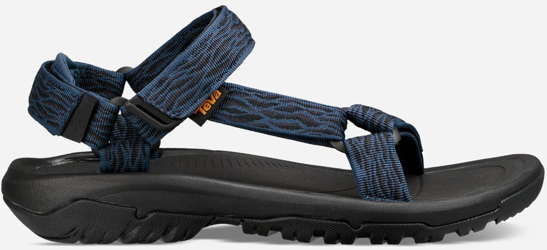 2d06b6489 Teva-Hurricane-XLT2-Sandals-Mens thumbnail 12