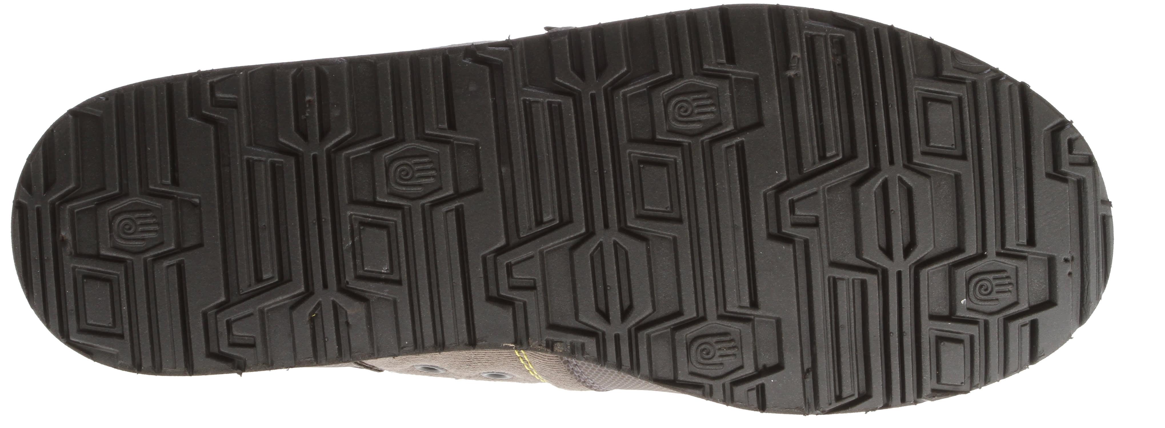 ac1be5e030eb69 Teva Mush Frio Lace Canvas Shoes - thumbnail 4