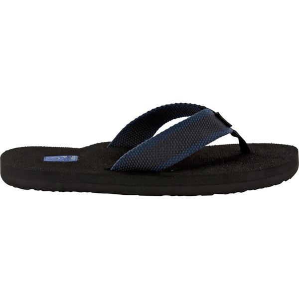 Teva Mush Ii Sandals Beach Blue U.S.A. & Canada