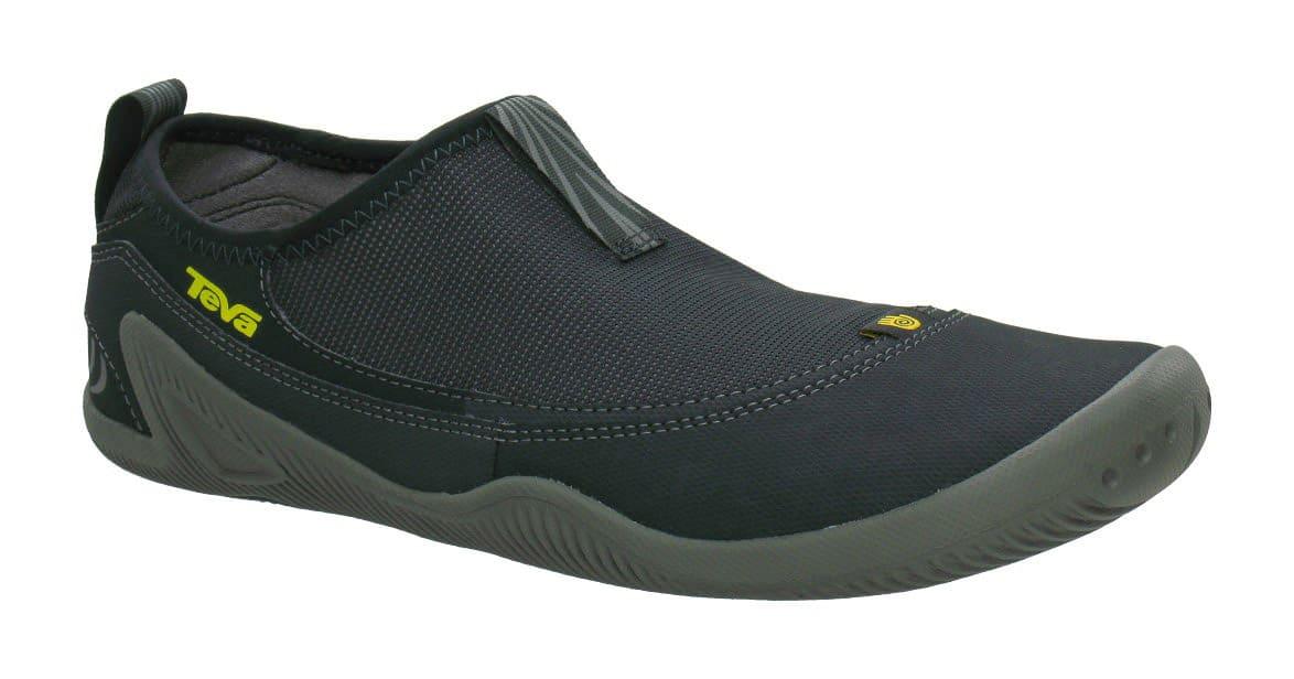 2a8da1819313 Teva Nilch Water Shoes - thumbnail 2