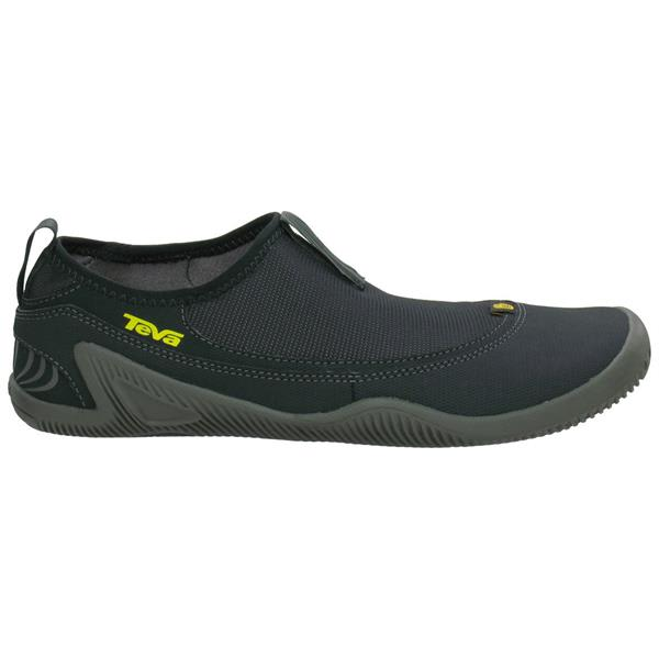 Teva Nilch Water Shoes Black U.S.A. & Canada