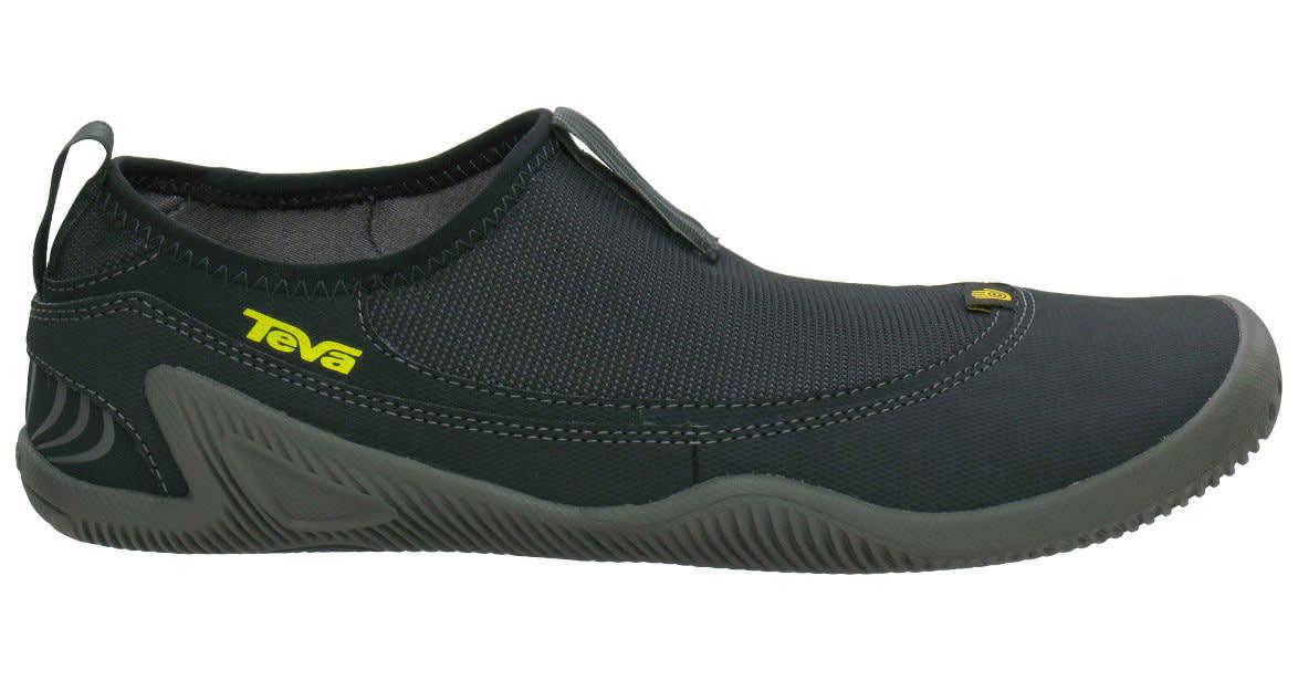 b2a4b31292ab Teva Nilch Water Shoes - thumbnail 1