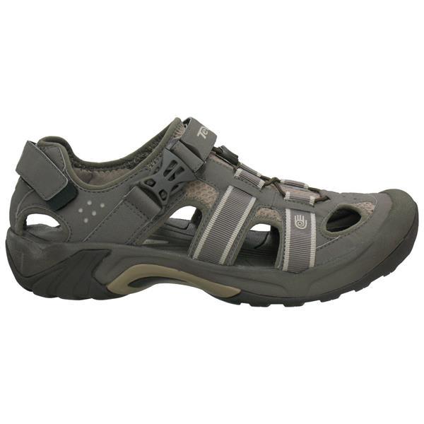 Teva Omnium Water Shoes Bungee Cord U.S.A. & Canada