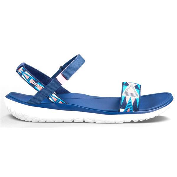ec0cd65592b3 Teva Terra-Float Nova Sandals - Womens