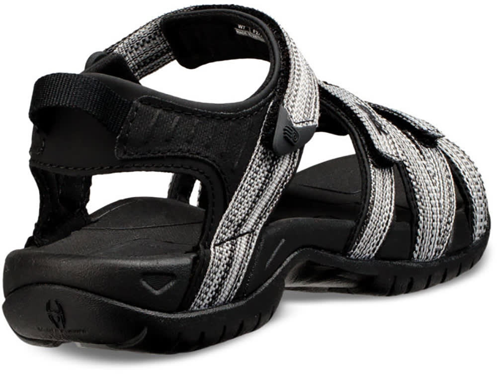 Teva Tirra Sandals Womens 2019