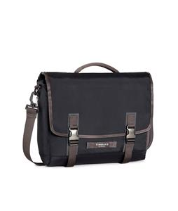 Timbuk2 The Closer Case Shoulder Bag