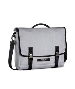 Timbuk2 The Closer Laptop Briefcase