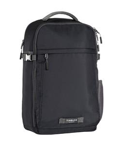 Timbuk2 The Division Laptop Backpack