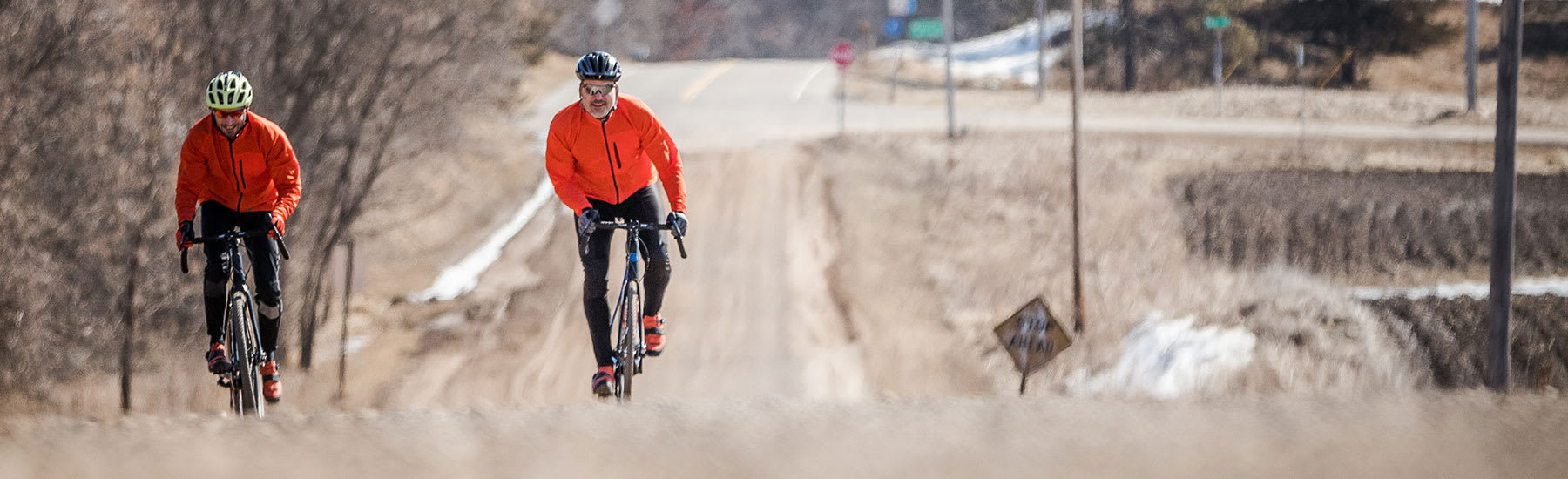 Framed Bikes, BMX Bikes