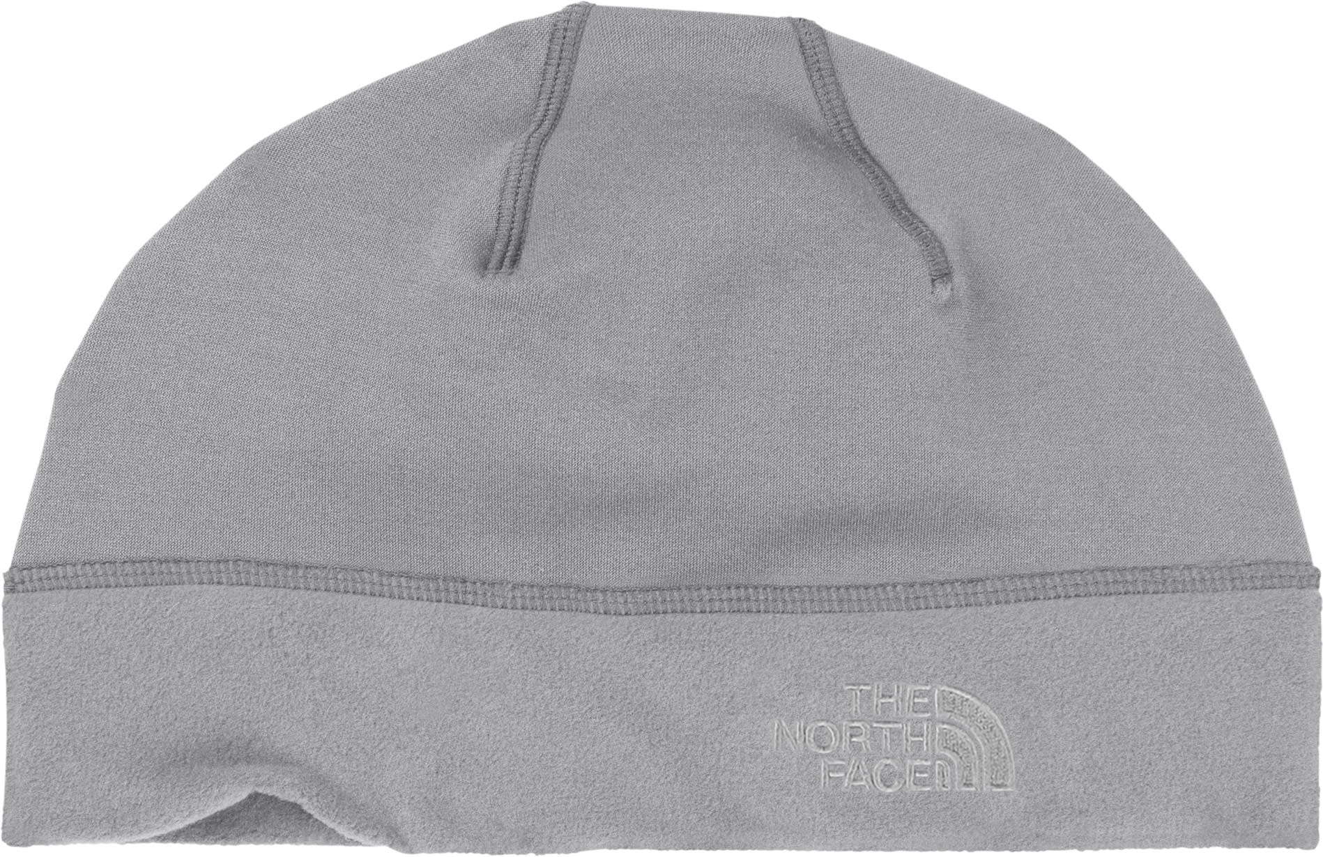 The North Face Ascent Beanie - thumbnail 1 dcce2c1652ac