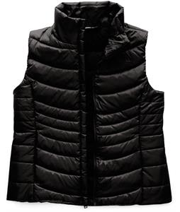 The North Face Aconcagua II Vest