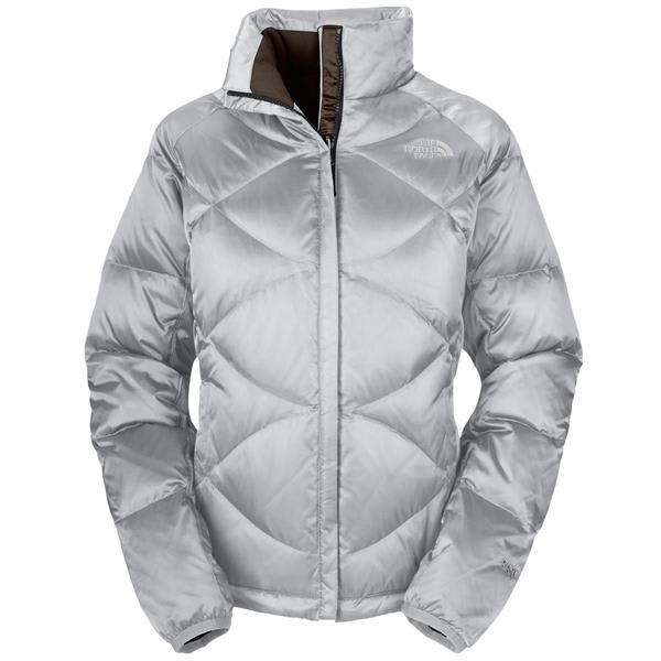 The North Face Aconcagua Jacket - Womens 310bc394e