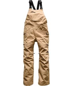 The North Face Ceptor Bib Snowpants