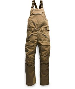 The North Face Freedom Bib Ski Pants