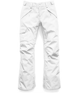 The North Face Freedom Insulated Ski Pants
