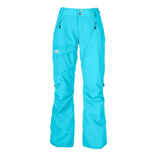 The North Face Freedom Lrbc Insulated Ski Pants U.S.A. & Canada