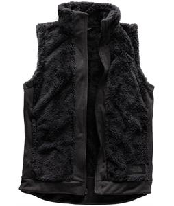 The North Face Furry Fleece Vest