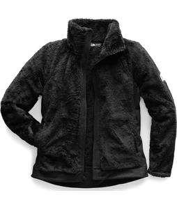 The North Face Furry Full Zip Fleece