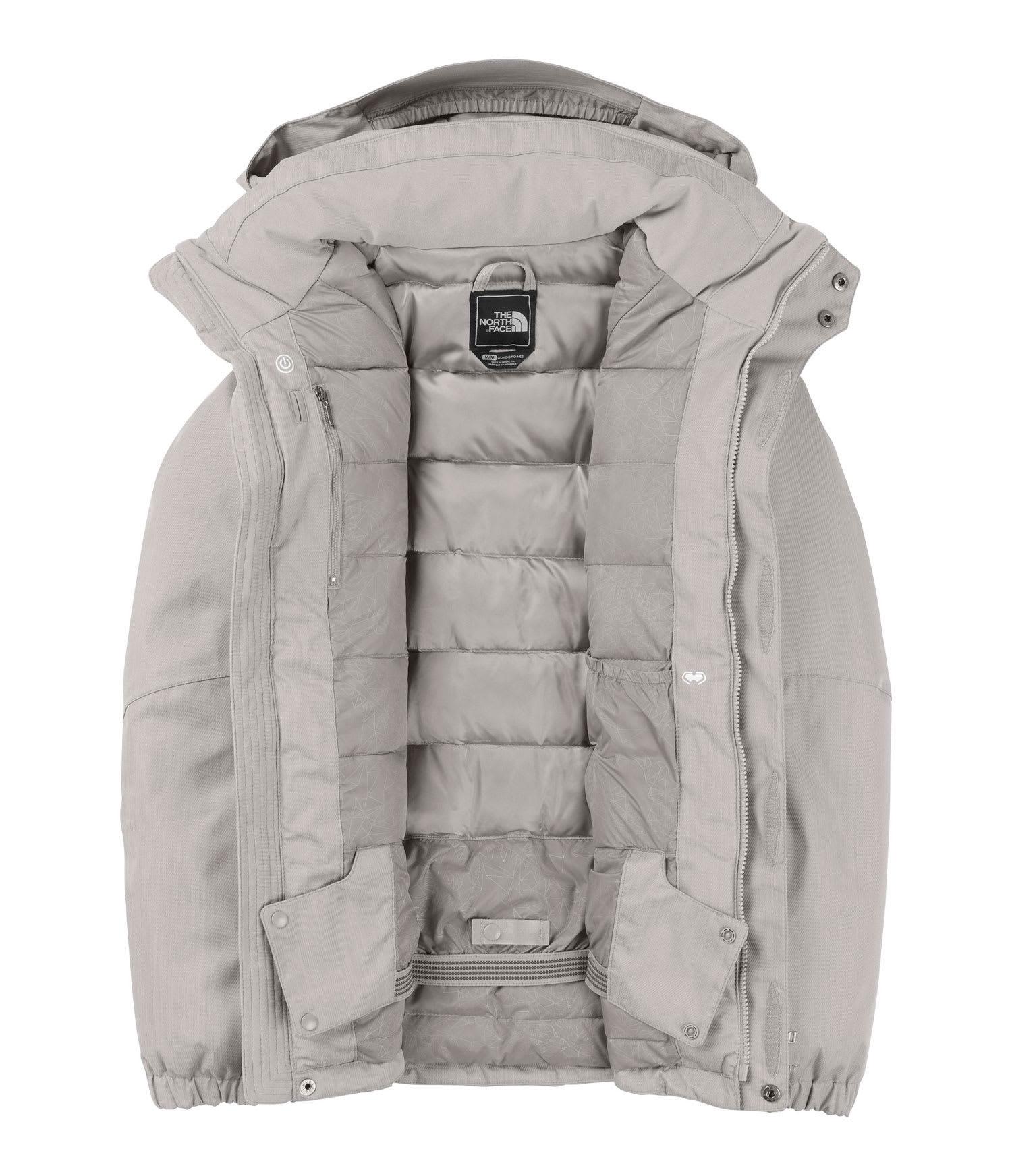 a60495d2cf ... hot the north face get down ski jacket thumbnail 3 b3512 1b1fb