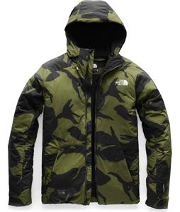 The North Face Lodgefather Ventrix Ski Jacket