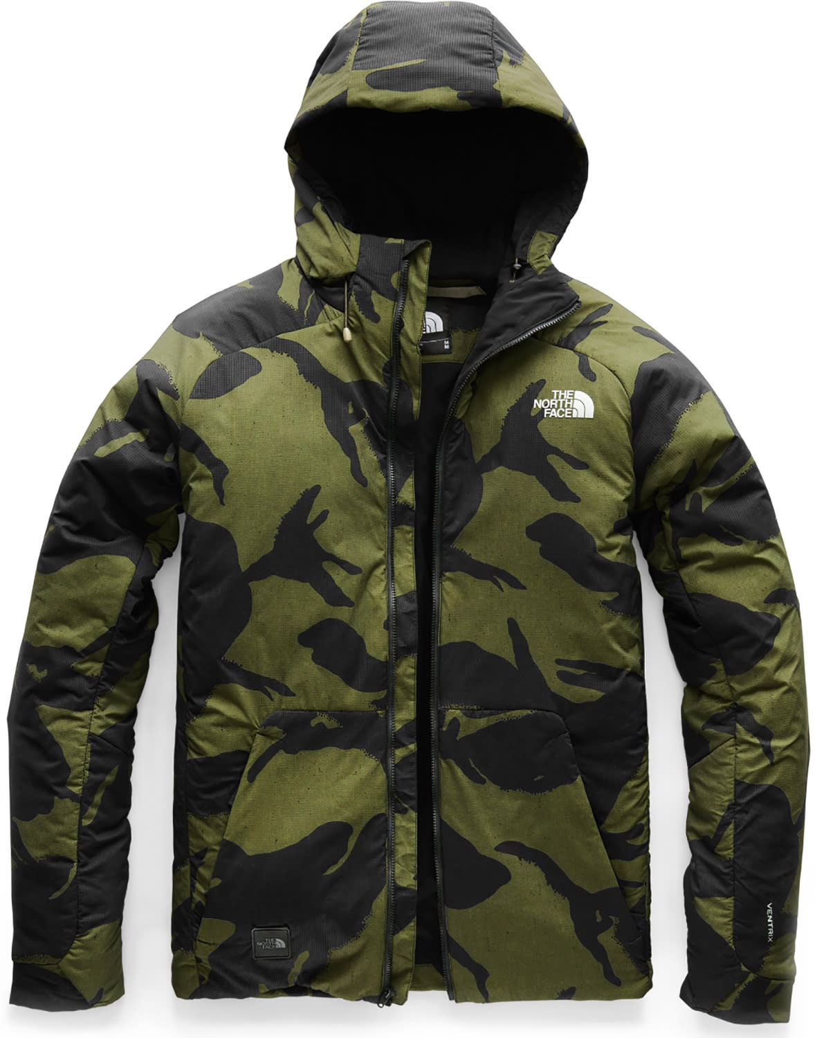 2b2d8ba36 get north face camo ski jacket e9fd9 a7a29