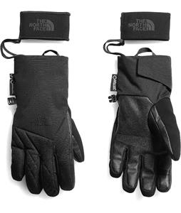 The North Face Montana SG Gore-Tex Gloves